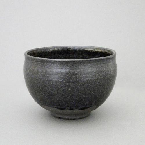 Matchaschale – Chawan von NARIEDA – NA1117 [verkauft]